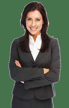 Freelance professional
